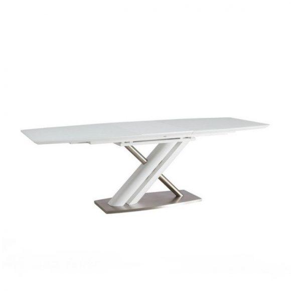 Alexander Bővíthető Étkezőasztal 180 - 230 cm