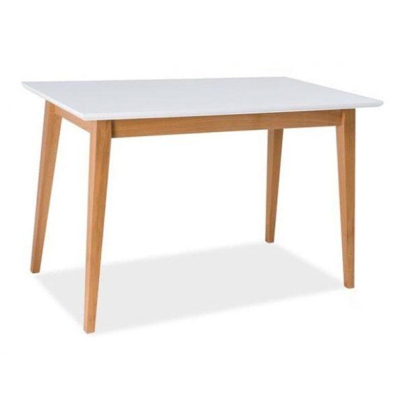 Brad Étkezőasztal 120 cm