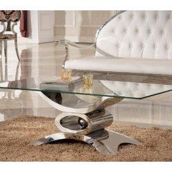 Savanna Dohányzóasztal 70 x 130 cm