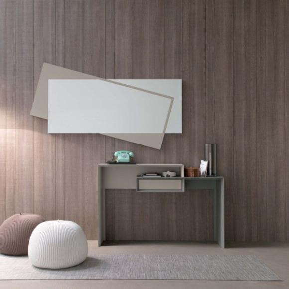 Smart konzolasztal több színben