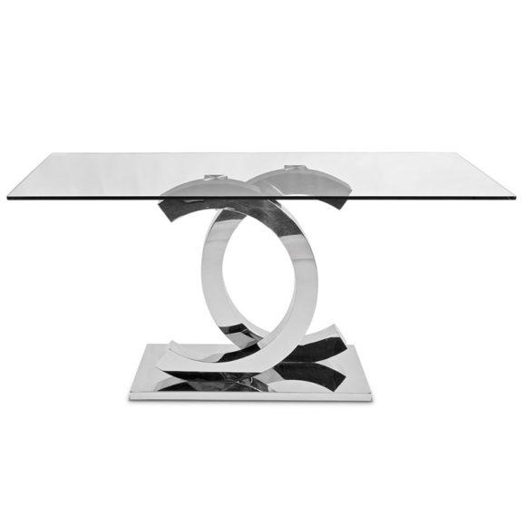 Lena Étkezőasztal 160 cm
