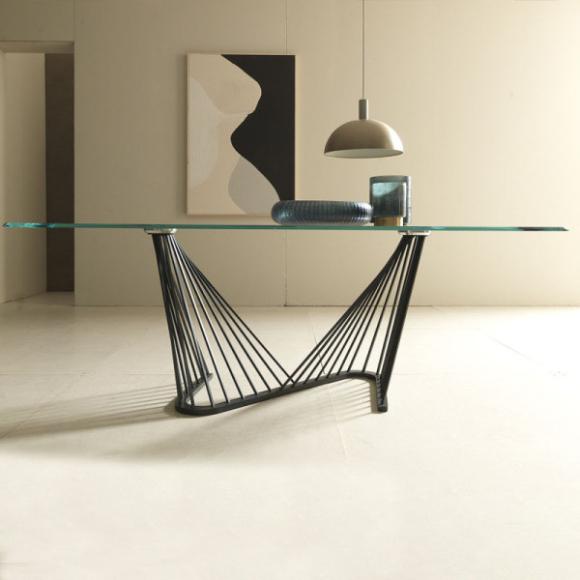 Arpa étkezőasztal 240 cm