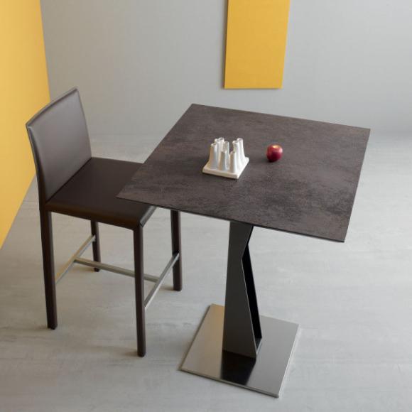 Birdy Snack étkezőasztal 75cm