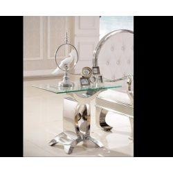 Savanna Lerakóasztal 45 x 70 cm