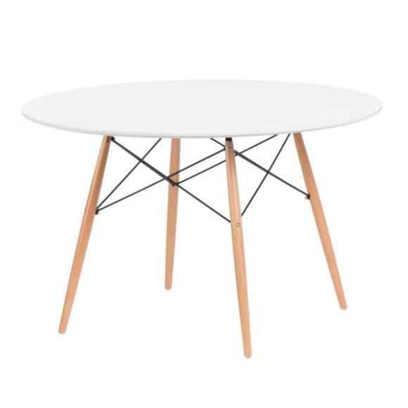 Daisy Asztal 120 cm