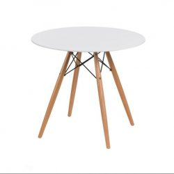 Daisy Asztal 80 cm