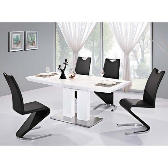 Daniel Bővíthető Asztal 140 - 200 cm