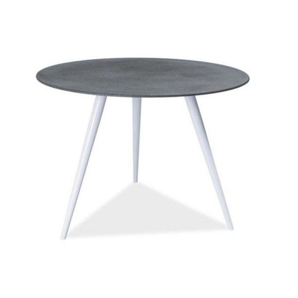 Eva Étkezőasztal 100 cm