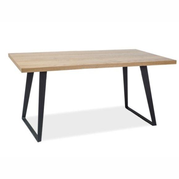 Flora Étkezőasztal 150 cm