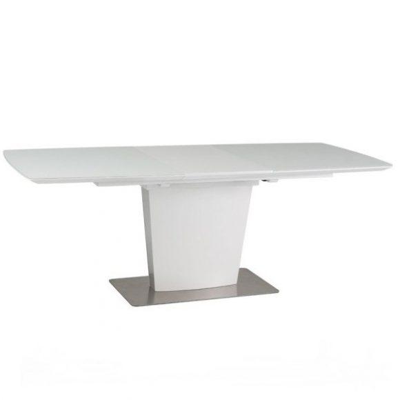 Ferdinand Bővíthető Étkezőasztal 160-210 cm