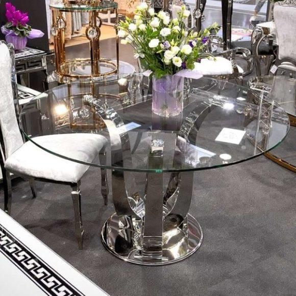 Felix Étkezőasztal 130 cm