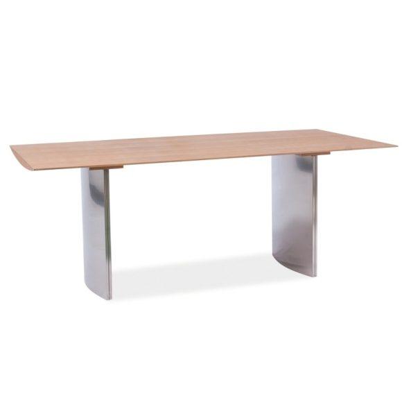 Honey Asztal 200 cm Bükk