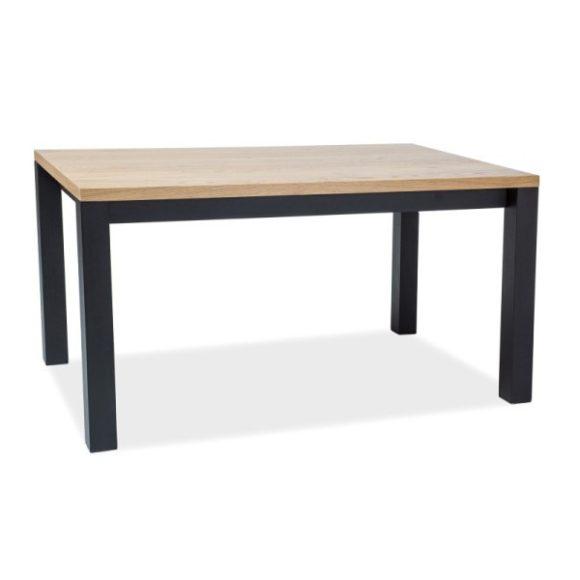 Indigo Étkezőasztal 180 cm