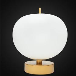 Apple T asztali lámpa arany