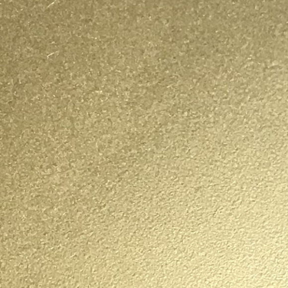 Ring LA 73 P mennyezeti lámpa arany 120 cm