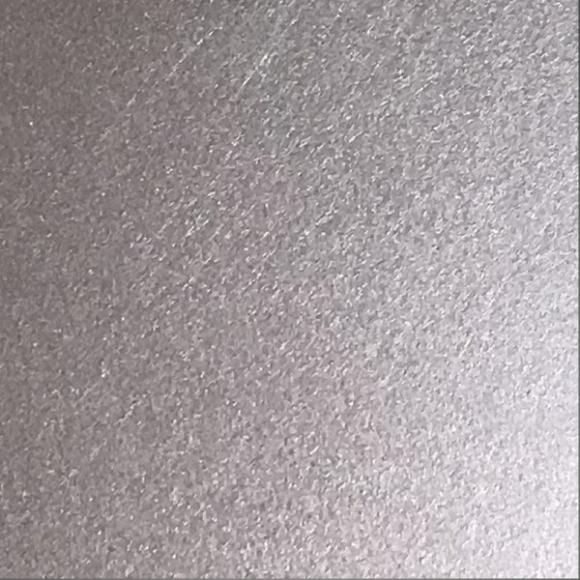 Ring LA 73 P mennyezeti lámpa ezüst 180 cm
