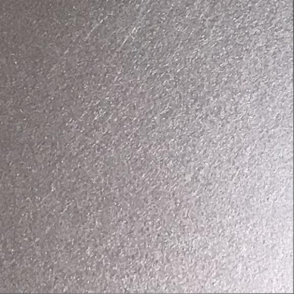 Ring LA 73 P mennyezeti lámpa ezüst 230 cm