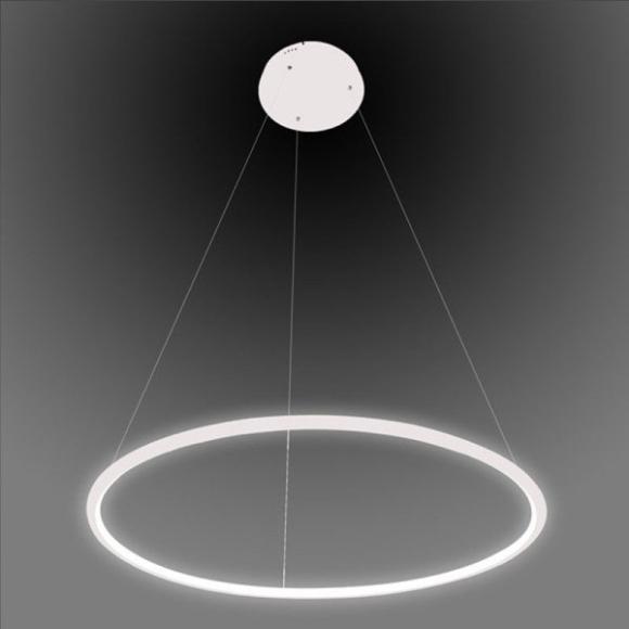Ring LA 73 P mennyezeti lámpa fehér 60 cm