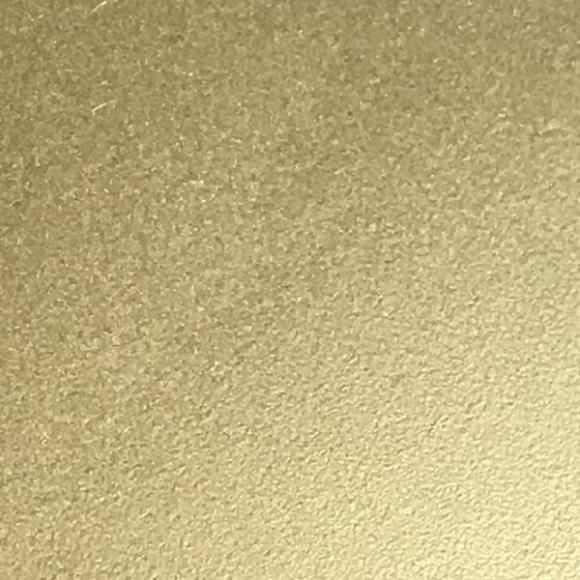Ring LA 73 P mennyezeti lámpa arany 60 cm