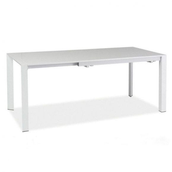 Luanna Bővíthető Étkezőasztal 130 - 250 cm