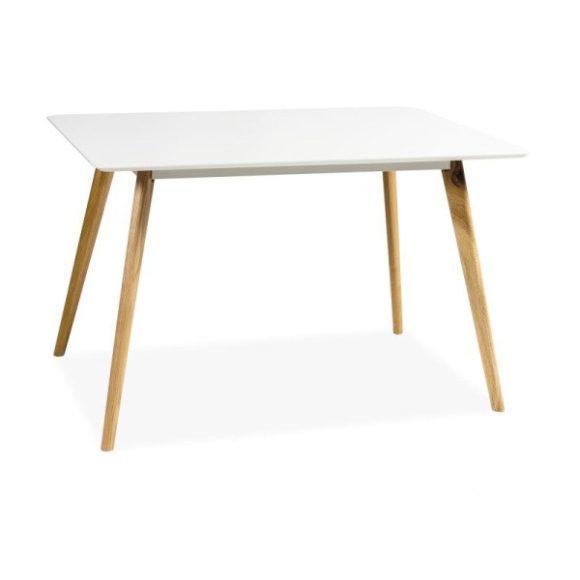 Milo Étkezőasztal 160 cm