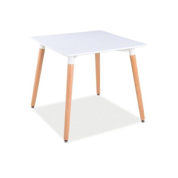 Natalie 02 Étkezőasztal 80 cm
