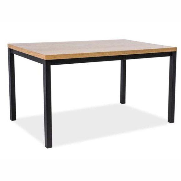 Nora Étkezőasztal 120 cm