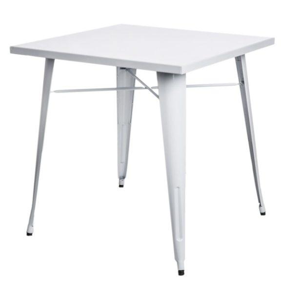 Parker Asztal Fehér
