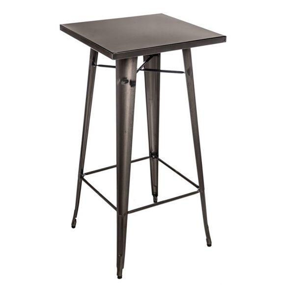 Parker Bárasztal / Fém