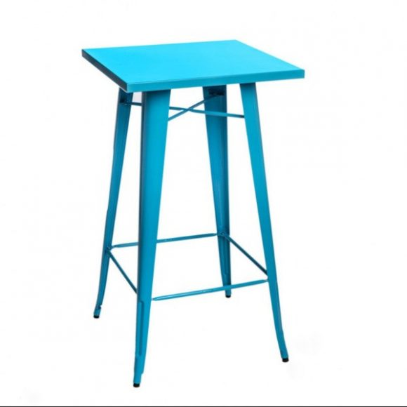 Parker Bárasztal / Kék