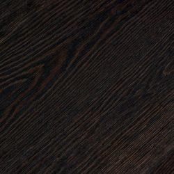 Parker Wood Bárszék 65 cm Sárga / Sötét Fenyő