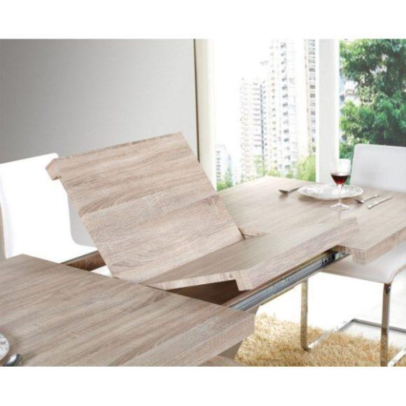 Ray Bővíthető Étkezőasztal 160 - 220 cm