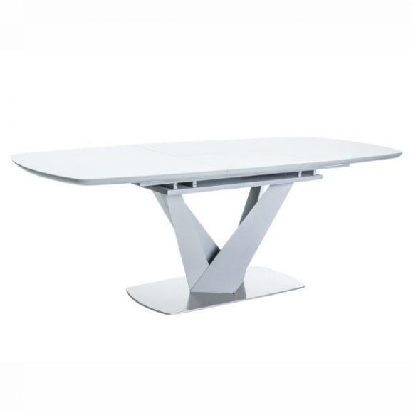 Venus Bővíthető Étkezőasztal 160 - 220 cm