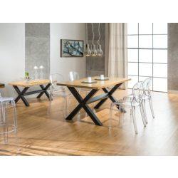 Xara Étkezőasztal 150 cm