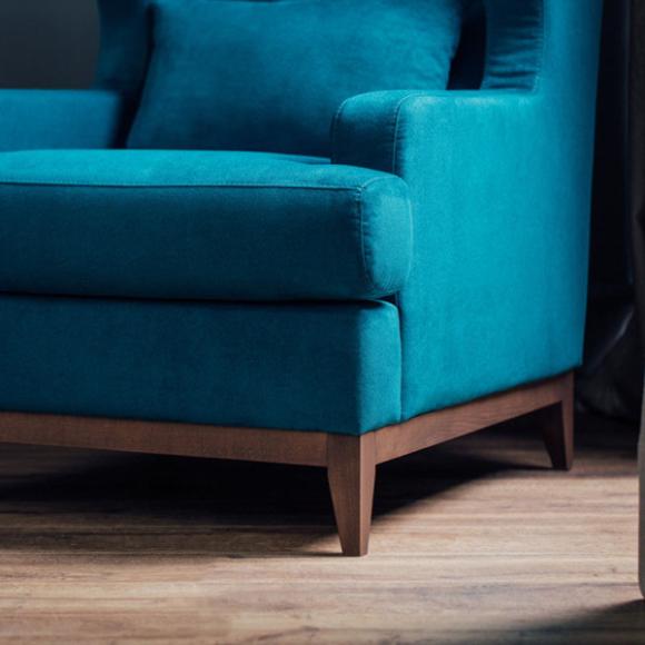 Aldo fotel több színben