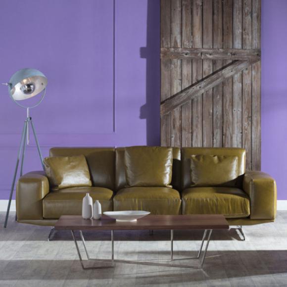Biser 3 személyes kanapé több színben