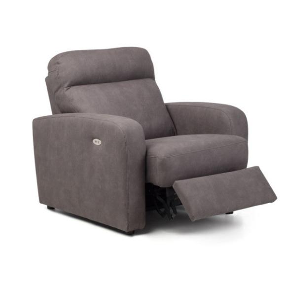 Fred Relax fotel több színben