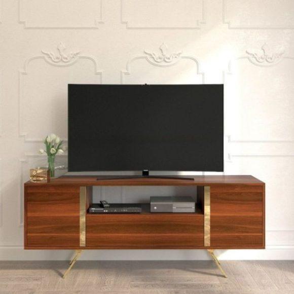 Faviola dió Tv szekrény