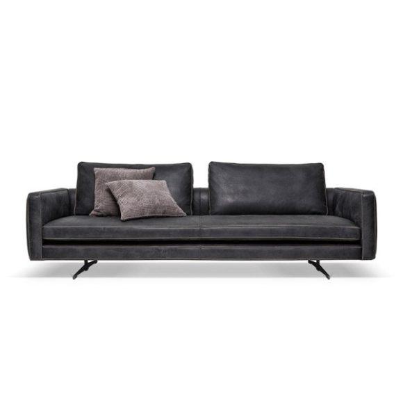 Helen 2 személyes kanapé