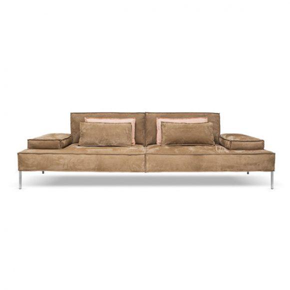 Lennon 3 személyes kanapé