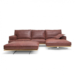 Lucy 3 személyes kanapé