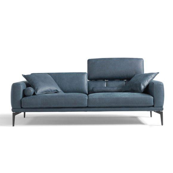 Masú 3 személyes kanapé több színben