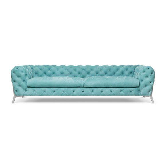 Natalie 3 személyes kanapé