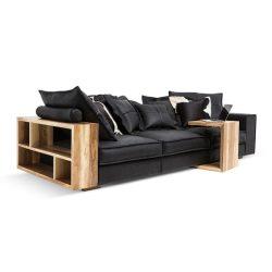 Rod 3 személyes kanapé