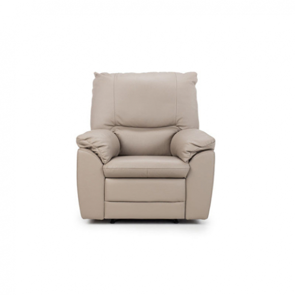 Stela fotel többféle kárpittal