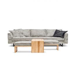 Suzy 2 személyes kanapé
